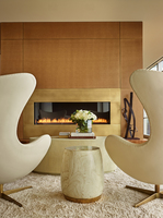 Penthouse | NB Design Group