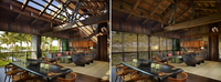 Kona House | Olson Kundig Architects