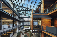 Federal Center South | ZGF Architects
