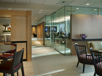Law office | NBBJ