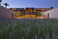 JW Marriott Los Cabos Beach Resort & Spa| Olson Kundig