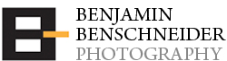 Benjamin Benschneider Photography: Benjamin Benschneider, architectural and nature photography in Seattle, Washington, the Pacific Northwest and around the World.