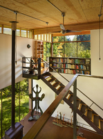Scavenger Studio | Olson Kundig Architects