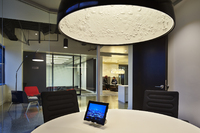 Walgreens.com office space | JPC Architects