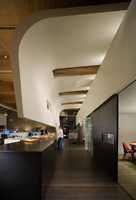 SKB Offices | SKB Architectural Firm