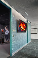 Seattle office space | Perkins + Will
